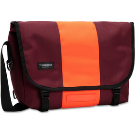 Timbuk2 Classic Messenger Bag XS cyclist